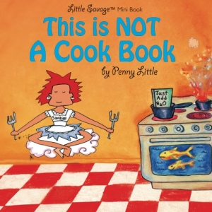 Not-A-Cookbook-thn