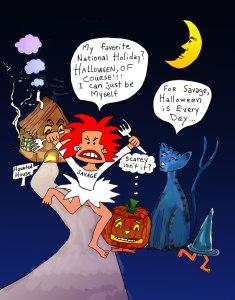halloween-is-savage-holiday