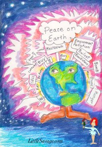 Peace-on-Earth-card